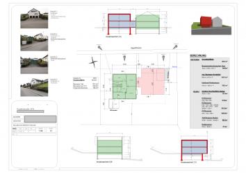 ingenieurvermessung 3d acht grad ost ag. Black Bedroom Furniture Sets. Home Design Ideas
