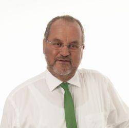 Peter Bänninger